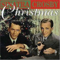 Christmas Holiday CD. Free shipping.