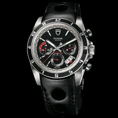 tudor watches - Google Search