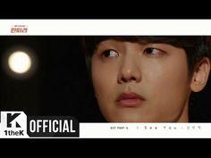 [MV] Kang Min Hyuk (강민혁) (CNBLUE) -  I See you (Tantara (딴따라) OST Part.4) #tantara #KangMinHyuk #cnblue