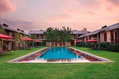 Looking for White River accommodation? Book an unforgettable stay at Casterbridge Hollow Boutique Hotel in the heart of White River, Mpumalanga. 4 Star Hotels, River, Boutique, Gallery, Outdoor Decor, African, Home Decor, Decoration Home, Room Decor