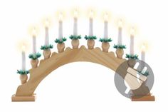 30 nápadů na vánoční dekorace za pár korun Crown, Mirror, Furniture, Home Decor, Products, Corona, Decoration Home, Room Decor, Mirrors