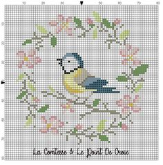 Cross Stitch Charts, Kids Rugs, Embroidery, Collection, Needlepoint, Blue Prints, Earrings, Kid Friendly Rugs, Cross Stitch Patterns