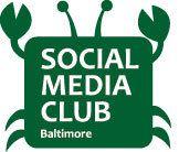 The Social Media Club of Baltimore's Blogging & Social Media Panel (2011)