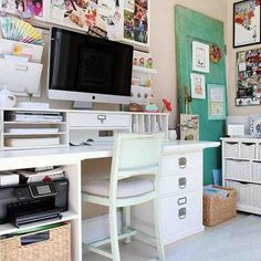 Decorating An Office decorate your office at work | work office decorating ideas
