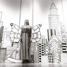 new-york-city-triumph-hotels-kelsey-1