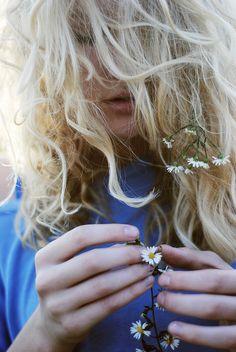 Azul da cor do céu.... • ⊰º~Sol Holme~º⊰ •  º∮⊰ ═════════⊰∮.º
