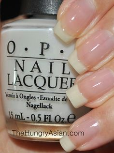 Beautiful OPI New York City Ballet that you call & # Me a lyre? LOVE Beautiful OPI New York City Ballet that you call & # Me a lyre? – Nail Designs Catwalk Nails: The Blondsgrape fizz nails: RevlonUp close of the new Nomad Opi Nails, Nude Nails, Stiletto Nails, Dark Nails, Shellac, Acrylic Nails, American Manicure Nails, American Nails, Manicure E Pedicure