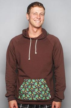 beach pride hoodie $45 #apliiq