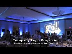 Check out this awesome video of our lighting services for corporate conferences. Services featured include sound-activated room wall washing & uplighting, stage lighting and operation, plus corporate logo projection. You will find The Simplifiers (www.thesimplifers.com) featured in this video, along with the beautiful event facilities offering by The Westin at the Domain (www.starwoodhotels.com) in Austin, Texas.    For more information about our company please visit…