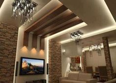 14 Incomparable Simple Bedroom False Ceiling Ideas False Ceiling Design Simple False Ceiling Design Ceiling Design