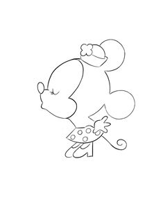 Tattoo Disney, Snoopy, Fictional Characters, Art, Decals, Women, Templates, Art Background, Kunst