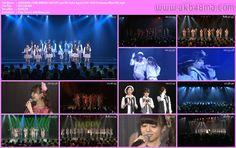 公演配信160217 160218 NMB48 チームB チームM 公演   NMB48 160218 Team BII [Saka Agari] LIVE 1830 (Ichikawa Miori BD) ALFAFILENMB48a16021801.Live.part1.rarNMB48a16021801.Live.part2.rarNMB48a16021801.Live.part3.rarNMB48a16021801.Live.part4.rarNMB48a16021801.Live.part5.rar ALFAFILE NMB48 160217 Team M [RESET] LIVE 1830 (Azuma Yuki BD) ALFAFILENMB48a16021701.Live.part1.rarNMB48a16021701.Live.part2.rarNMB48a16021701.Live.part3.rarNMB48a16021701.Live.part4.rar ALFAFILE Note : AKB48MA.com Please Update Bookmark…