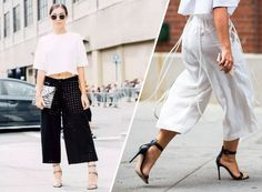 cullotes-street-style-nyfw