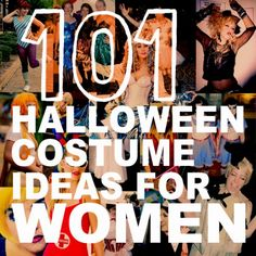 1920s red flaming flapper womens costume 1920s costume ideas pinterest decades costumes flappers and costumes - Classic Womens Halloween Costumes