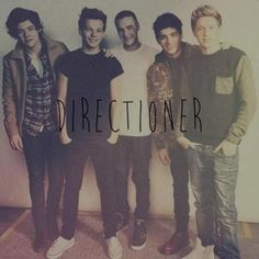 Join all the RespectDirectioners on RespectPoint! Just click through on this pin to write your own Respect and join us. Everyone is very welcome :)