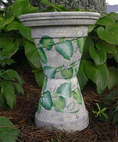 Google Image Result for http://www.daisydeecrafts.com/images/bb_crackle_ivy.jpg