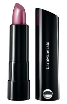 bareMinerals® 'Marvelous Moxie™' Lipstick in Lead the Way | Nordstrom