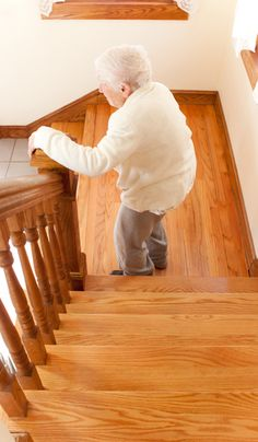 235 Best Avoiding Slips Trips And Falls Images Dementia