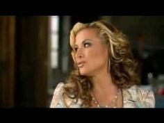 Anastacia & Eros Ramazotti ...I belong to you. One of my favorite songs evaaaa!