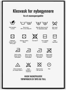 Bilderesultat for klesvask for nybegynnere plakat Stars, Happy, Poster, Ser Feliz, Happiness, Being Happy