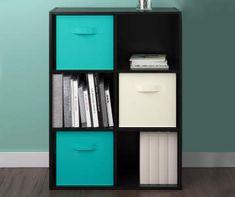Storage Furniture & Cube Organizers   Big Lots