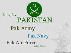 Proud to be a Pakistani. The Few The Proud, Pakistan Zindabad, Military Love, My Love, 23 March, Pakistani, Snake, Identity, Beautiful