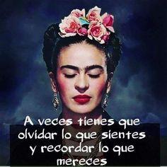 470 Mejores Imágenes De Frida Kahlo Imágenes Frases Y