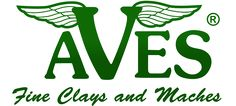 Aves: Maker of Fine Clays and Maches, Apoxie Sculpt, Epoxy Putty and More