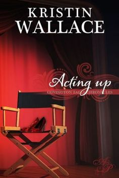 Acting+Up