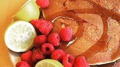 24 Amazing Breakfast Restaurants in Austin - Eater Austin