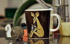 Muumimukit <3 Moomin Mugs, Tableware, Kitchen, Cucina, Dinnerware, Cooking, Dishes, Kitchens, Stove