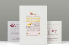 Pirrip Press Screenprinted Wedding Stationery E+A 01.jpg
