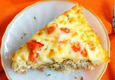 This simple keto low carb cheeseburger pie recipe is gluten free and THM friendly. It uses a coconut flour mixture instead of Bisquick to make the popular impossible pie. Cheese Burger, Burger Toppings, Easy Cheeseburger Pie Recipe, Cabbage Benefits, Low Carb Taco Seasoning, Venison Burgers, Low Carb Meats, Free Keto Recipes, Pie Recipes
