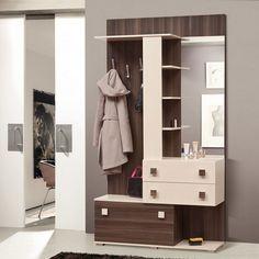 8 Whole Simple Ideas: Minimalist Bedroom Brown Spaces minimalist bedroom loft inspiration.Minimalist Home Bathroom Interior Design minimalist bedroom lighting gray.