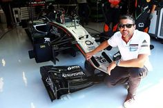 Racing! Patrick Dempsey Racing, Kingfisher, Race Cars, Dads, Handsome, Bike, Gym, Actors, Sports