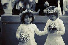 #wedding #francescopagano #sicilia #sicily #acireale #love #foto #video #taormina #bride #couple #weddingparty #celebration #groom #weddingdress #weddingcake #marriage #weddingday #flowers #party #congrats #congratulations #beautiful #bestpicture #instalove #weddingsicily #palermo #destinationwedding #ragusa #agrigento