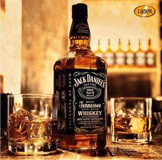 #JackDaniels #Jack #Whiskey #OldNumber7 #SourMash #MadeInTennessee #EstadosUnidos #US #Tennessee #Lynchburg #Vinoteca #Ligier by ligier