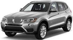 2016 BMW X3 Redesign And Price – BMW dependably has savvy thoughts to win the business or individuals' heart. Had an extraordinary number of brilliant costly autos, BMW reliably keep on producinging another auto that makes individuals experience passionate feelings for so gravely.