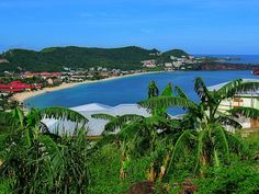 Cheapest Caribbean Islands, Cheap Caribbean Destinations to Visit on Vacation in 2019 Cheap Caribbean Islands, Grenada Caribbean, Caribbean Vacations, Caribbean Cruise, Beautiful Vacation Spots, Beautiful Beaches, Grenada Island, Cruise Excursions, I Love The Beach