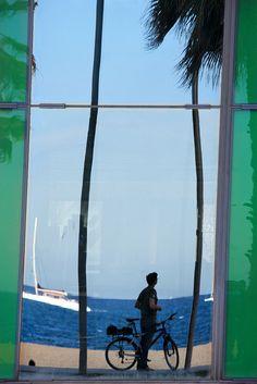 la isla de Robinson   Flickr - Photo Sharing!