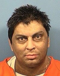 LIP - Kaushik Patel will spend the rest of his life in prison for the burning deaths of his 7 and 4-year-old sons. Patel pleaded guilty after reaching a plea agreement that would spare him the death penalty. On Nov 18, 2007, Patel poured gasoline on his sons Om and Vishv then set them on fire. The boys died from their injuries after months of agonizing treatements. Patel survived the burns he sustained in the incident.