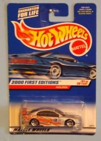 14 best hot wheels images matchbox cars diecast collector cars rh pinterest com