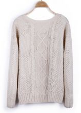 I wish I found this a million years ago!! Great site for loose sweaters and inexpensive tops- Sheinside.com
