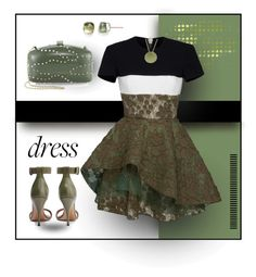 """""""I feel pretty"""" by michelletheaflack ❤ liked on Polyvore featuring Alex Perry, Givenchy, Valentino, Pomellato, Todd Reed, polyvorecontests, styleinsider and dreamydresses"""