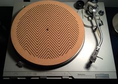 Items similar to Handcrafted Natural Cork Turntable, Record Players, Slip Mats, Vinyl Collector on Etsy Turntable Record Player, Record Players, Cork, Vinyl Collectors, Art Prints For Sale, Discount Beauty, Cool Tech, Coupon Organization