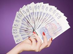 Loans For Bankrupts arrange the money within the same day of applying in your bankruptcy without any issue of bad credit.