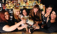 Hen party coming soon and you are looking for fun activities? Book your place at the next available Cocktail MasterClass and learn the beautiful art called Mixology, fun and interactive mixology classes where you will learn to shake your own cocktails Your Best Friend, Best Friends, A Night To Remember, Cocktail Making, Fun Cocktails, Book Activities, Master Class, Washington Dc, More Fun