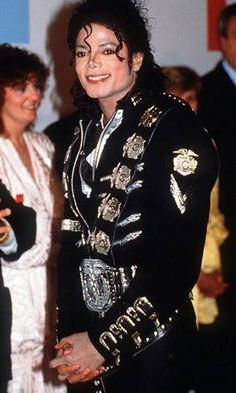 Gorgeous! I <3 this outfit on him