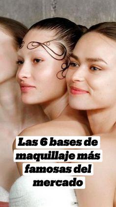 Benefit Cosmetics, Sephora, Chanel, Clinic, Serum, Boho Chic, Foundation, Make Up, Tutorials