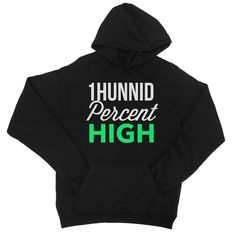receive a 15% REFUND ON YOUR 1ST ORDER !!! 1Hunnid Percent H... click share on the pop-up at http://100percenthood.biz/products/1hunnid-percent-high-hoodie?utm_campaign=social_autopilot&utm_source=pin&utm_medium=pin